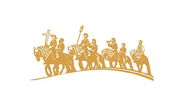 Pension Steidl